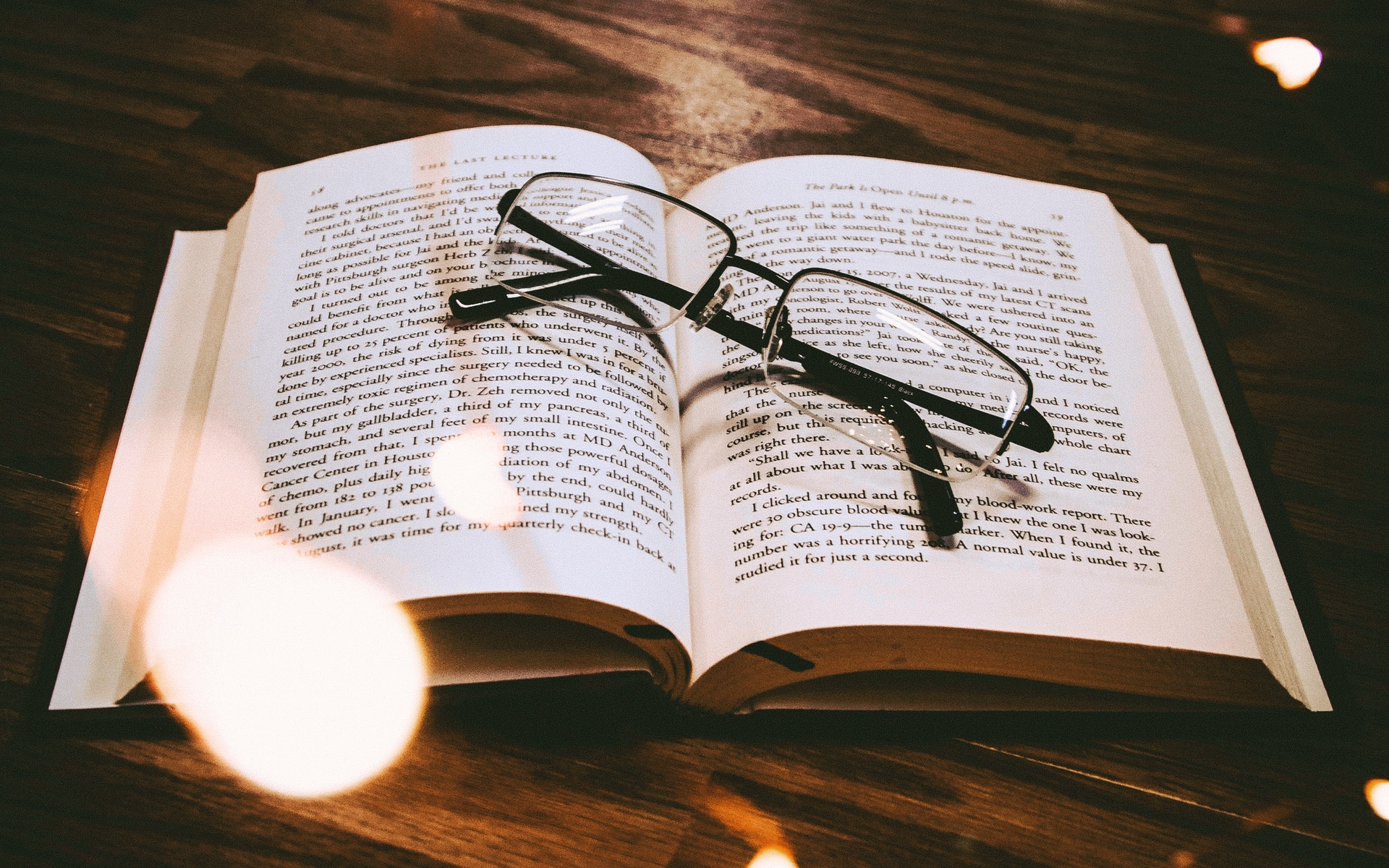 Books And Books Hd Wallpaper Latest Wallpapers Hd