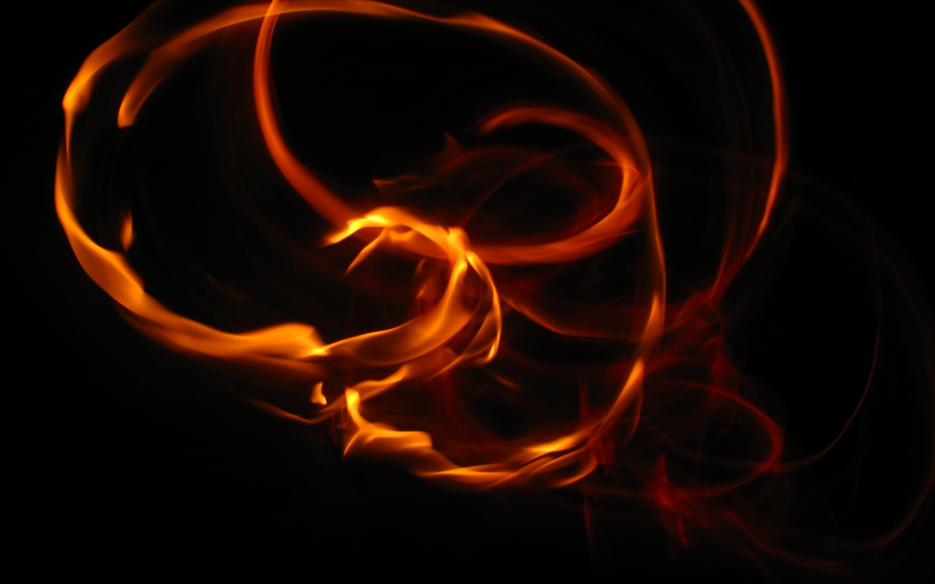 Flames Wallpaper Hd Latest Wallpapers Hd