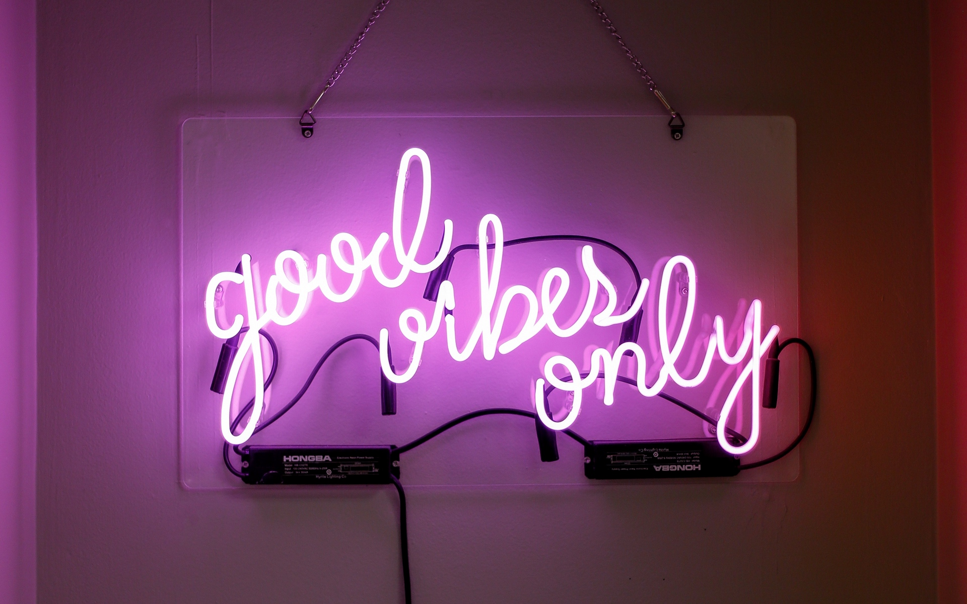 Good vibes wallpaper HD | Latest Wallpapers HD
